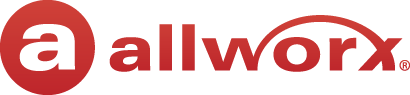 AllworxLogoWordmark_SM_Horz_RED.png