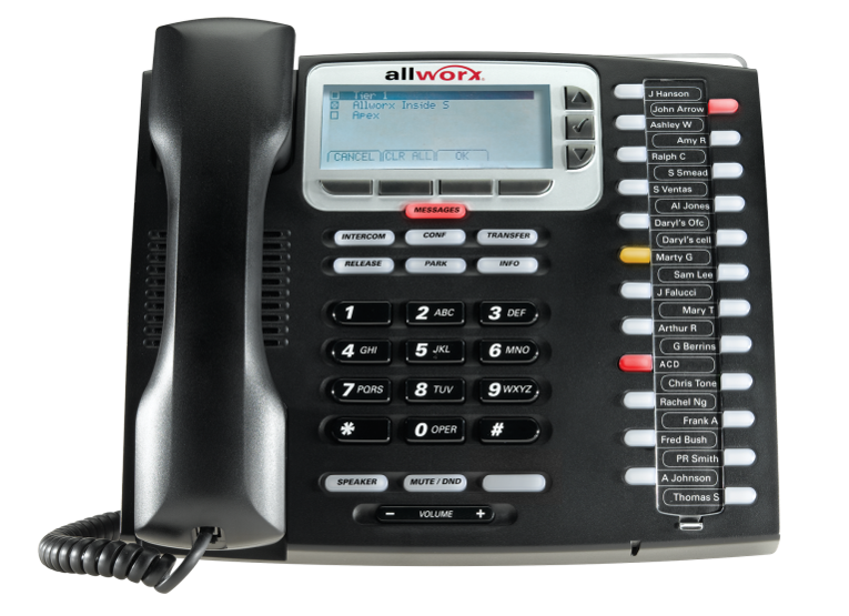 Allworx_IP_Phone_Agent_Log-In_screen.png