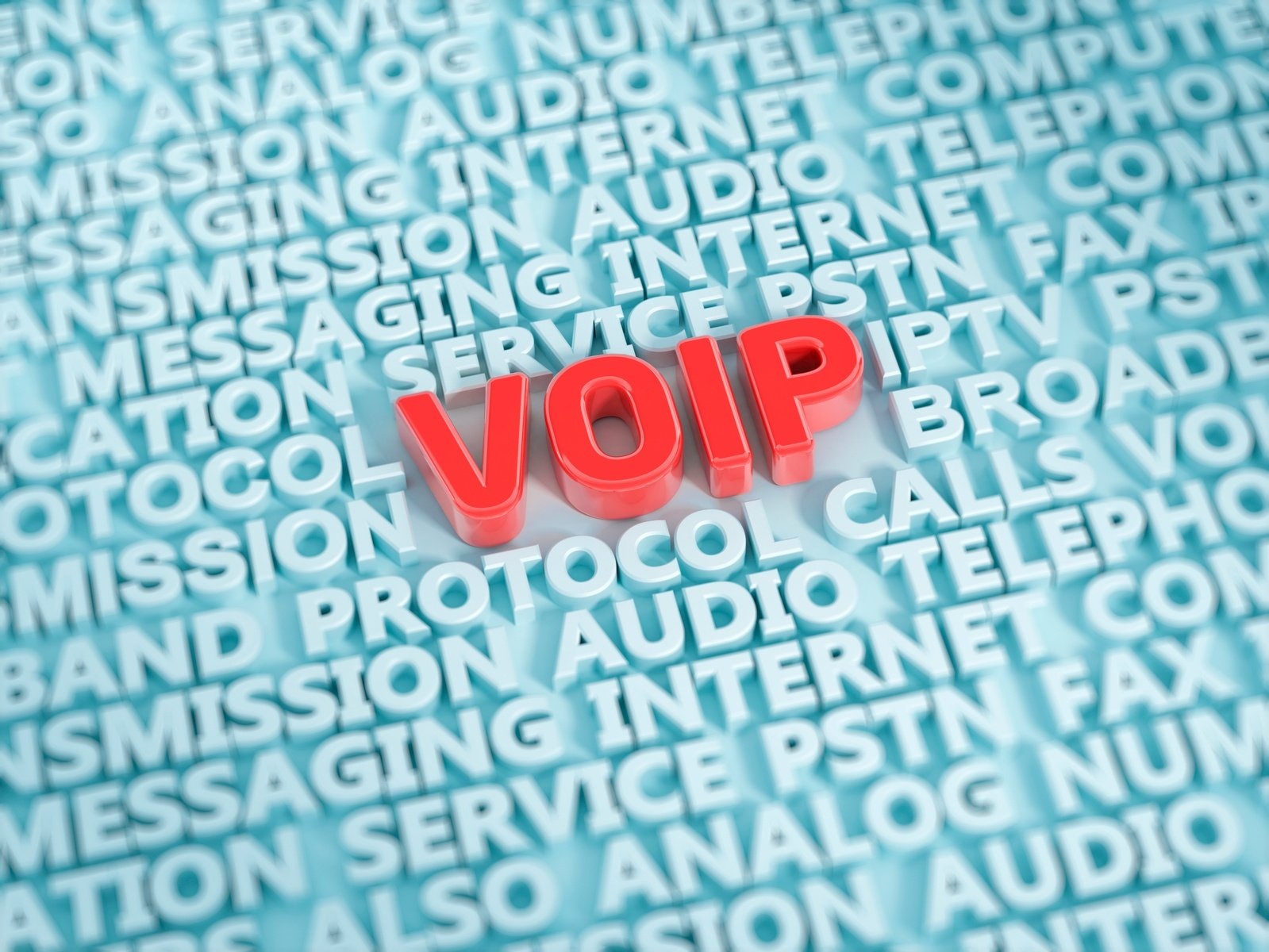 voip opnet thesis Son i dedicate this thesis to all the members of my family  voice traffics based  on user perception and voip priority mode in mobile  in real simulation  environments such as the lte-sim, opnet, or ns2/3 is neces- sary.
