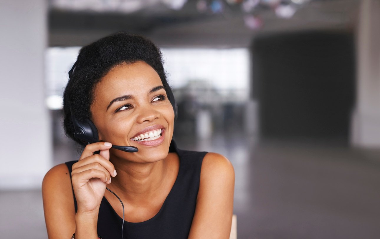 All About Headsets: Headsets Supported by Allworx IP Phones